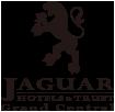 ジャガーホテル神戸 グランドセントラル店